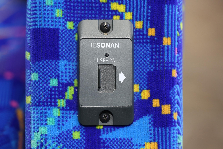 貸切バス 予約センター | 格安・最安値のレンタル・ …